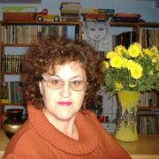 emilia popescu rusu
