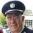 Captain Dennis Thain ( Retired)