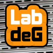 Laboratório de Garagem