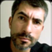 Haroldo Rocha Almeida