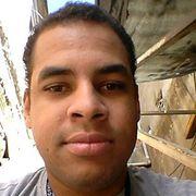 Richardson Christian de Souza