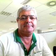 Daltro Ribeiro Coutinho Junior