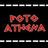 foto athena,φωτογραφίες ,video.