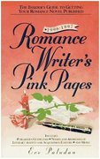 Romance Writer's Pink Pages