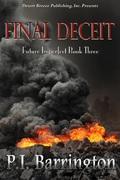 Final Deceit
