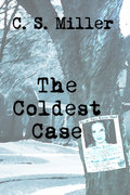 ColdestCaseCover