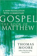 Book of Matthew