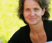 AusZeit: Durch Singen und Lauschen zur Stille