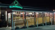 PIR 6/21/2013 Flanagan's Meet & Greet