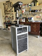drill press stand 1