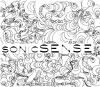 Call for Submissions: SonicSENSE at Gray Area Foundation for the Arts