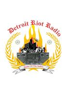 DETROIT RIOT RADIO INTRODUCES BELLY DANCING CLASSES