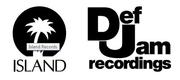 Island Def Jam Listening Suite featuring Big Boi (Private Location)