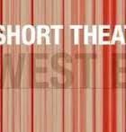 E' WEST END il tema di SHORT THEATRE 7