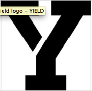 YIELD: Making fashion with making waste