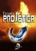 ESCUELA DE PROFETAS PARA MINISTROS