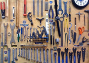 Productivity Tools for Sourcing - Lecture & Workshop - December 19th & 20th