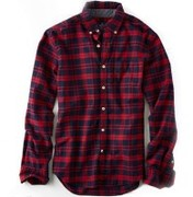 Wholesale Plaid Shirts
