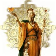 celta women