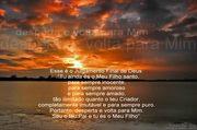 um_curso_em_milagres_310