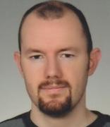 David Dodgson: Breaking the Learning Blocks: Minecraft and Language Learning