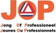 JOP Kinderspecial in Villeneuve-Loubet