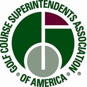 GCSAA Golf Industry Show/Conference
