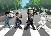 2º BH Recuperación de Marx