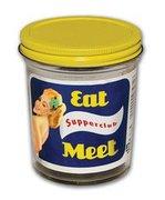 Eat Meet Supperclub