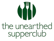 The Unearthed Supperclub - A Taste of Summer