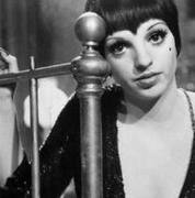 Liza and Judy: Diva dinners at The Underground restaurant
