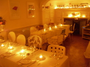 February Supper Club
