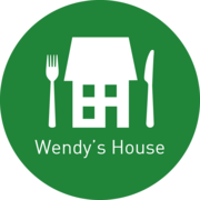 Wendy's House Supper Club