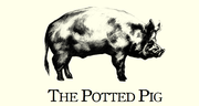 Potted Pig Supper Club at Humble by Nature