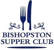 Bishopston Brunch