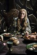 Game of Thrones Tea party