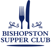 Bishopston Supper Club