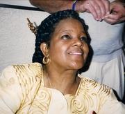 Shirley Cesar