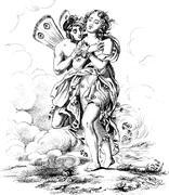 Seminario Astrología culta y relaciones romanticas