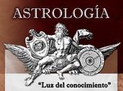 SEMINARIO DE ASTROLOGÍA MUNDIAL