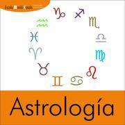 Curso de Astrología Básica en Barcelona