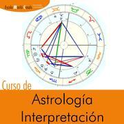 Curso Astrología nivel 3 Interpretación