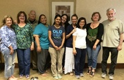 Reiki training in Ft. Lauderdale area