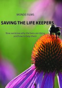 """Saving the Life Keepers"" screening with Director and Master Beekeeper"