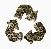 *Kits Village January Plastic Recycling Depot