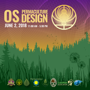 OS Permaculture