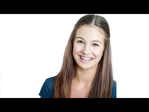 Best Orthodontist At America Dental Clinic: Toirac Maria D DDS