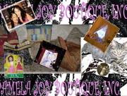 pamela joy purse blog