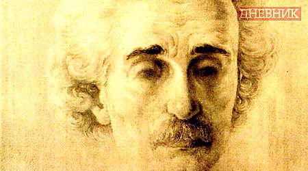 Борис Георгиев - Айнщайн 2