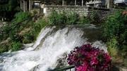 Никола Стоянов - първи водопад   3